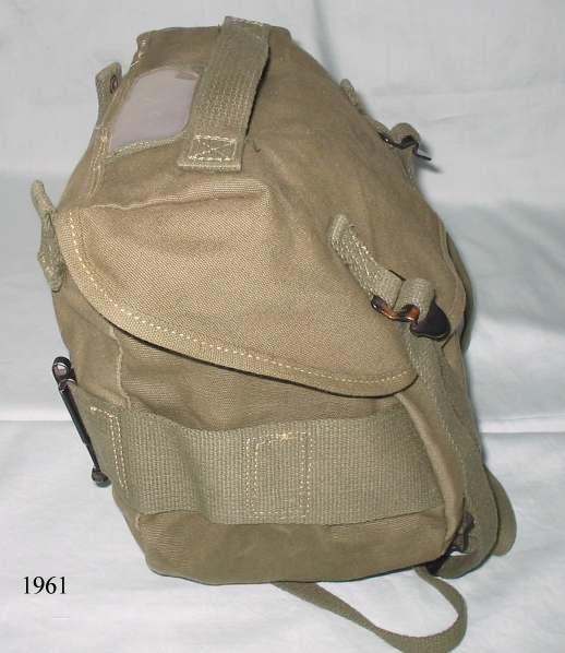 L'équipement U.S. LCE M1956 et M1956/61 080724074452357352309460