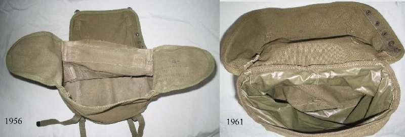L'équipement U.S. LCE M1956 et M1956/61 080724074452357352309461