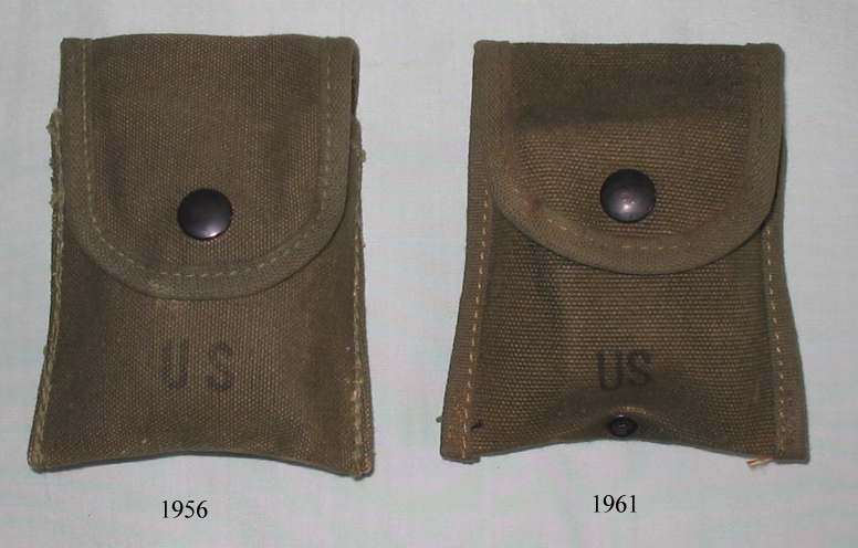 L'équipement U.S. LCE M1956 et M1956/61 080724074452357352309464