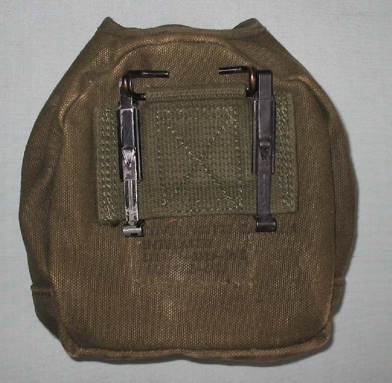 L'équipement U.S. LCE M1956 et M1956/61 080724074452357352309467