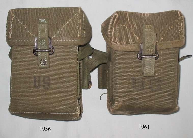 L'équipement U.S. LCE M1956 et M1956/61 080724074452357352309468