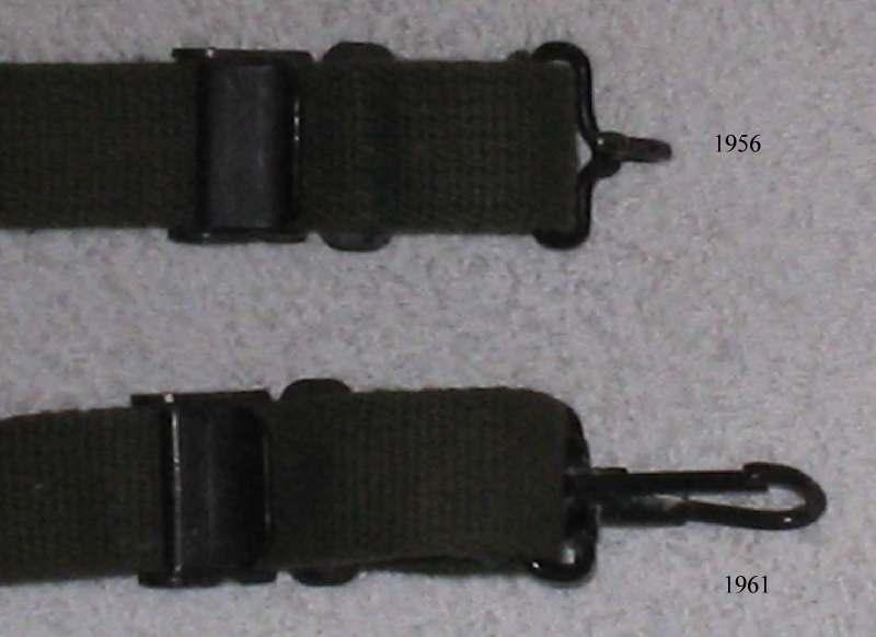 L'équipement U.S. LCE M1956 et M1956/61 080724074453357352309471
