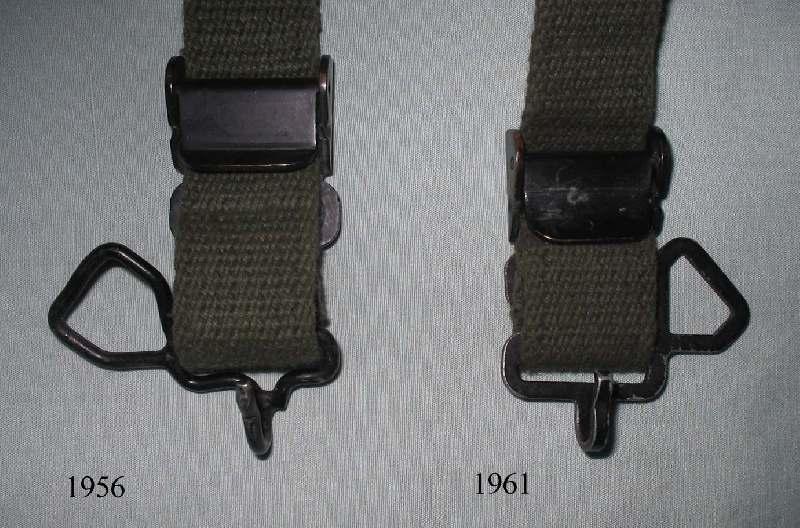 L'équipement U.S. LCE M1956 et M1956/61 080724074453357352309472