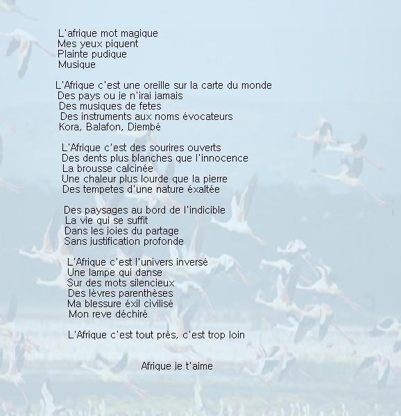 Citations D'amour Pour Copines
