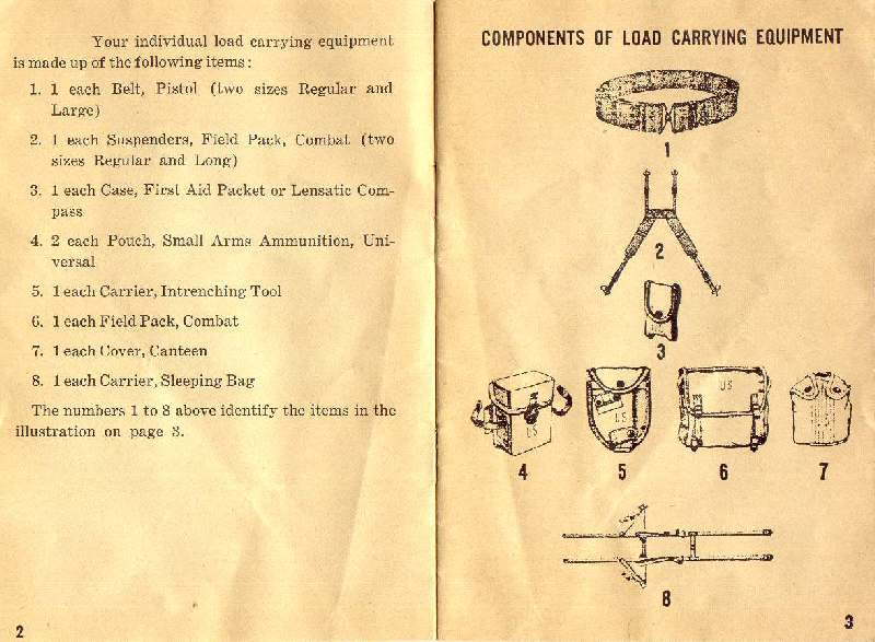L'équipement U.S. LCE M1956 et M1956/61 080726103129357352315791
