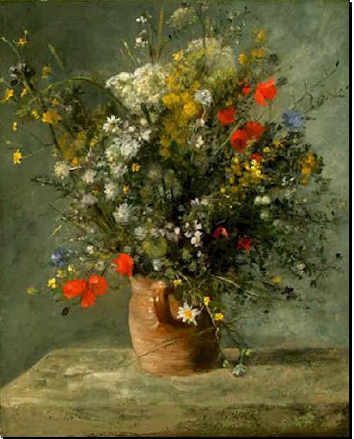 fleur66_grand