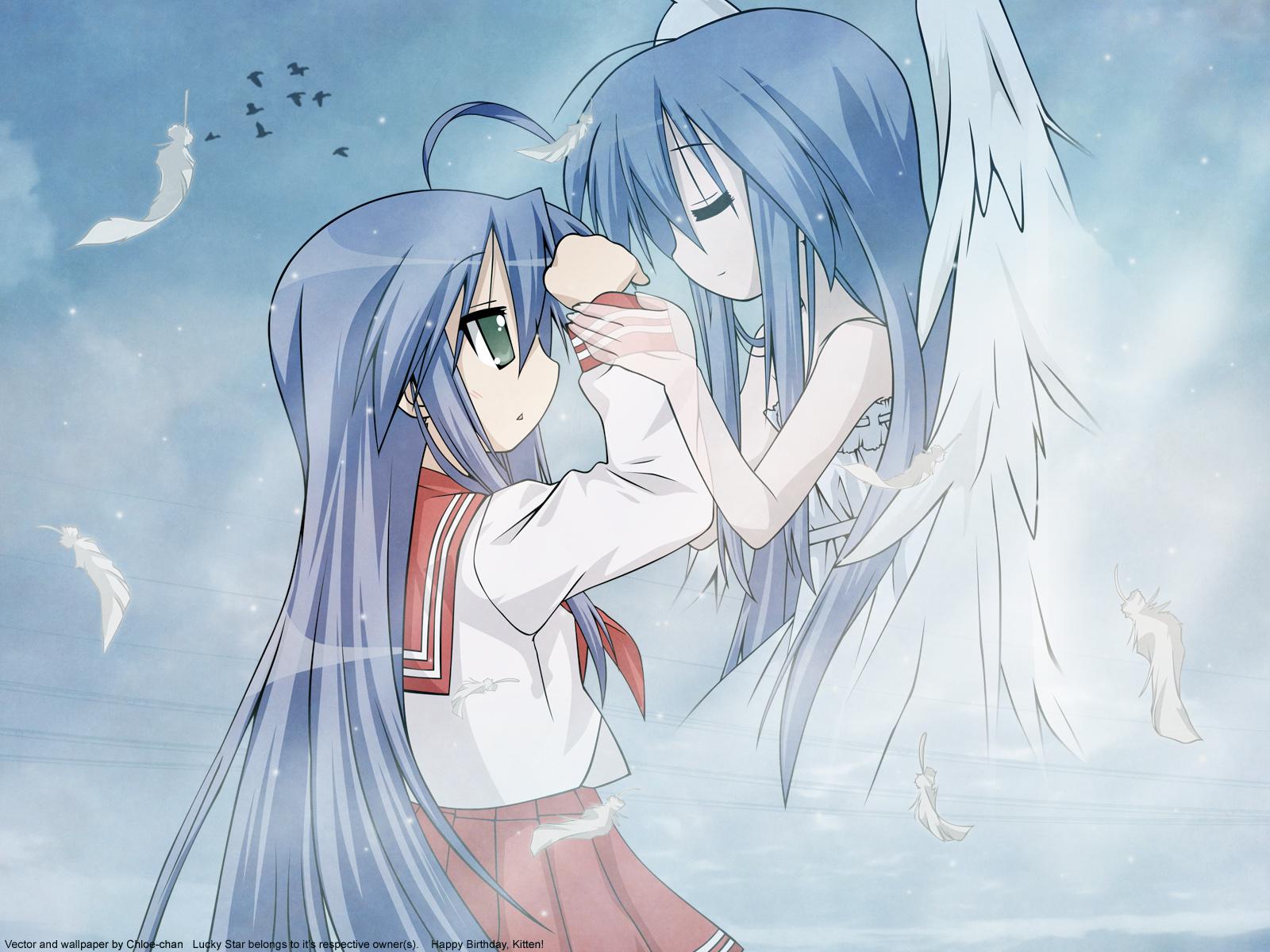 Image manga (Anime) 080727084937350272319382