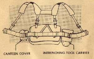 L'équipement U.S. LCE M1956 et M1956/61 080727090412357352316907