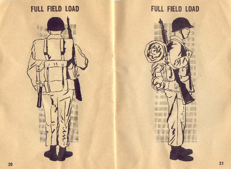 L'équipement U.S. LCE M1956 et M1956/61 080728062831357352322585