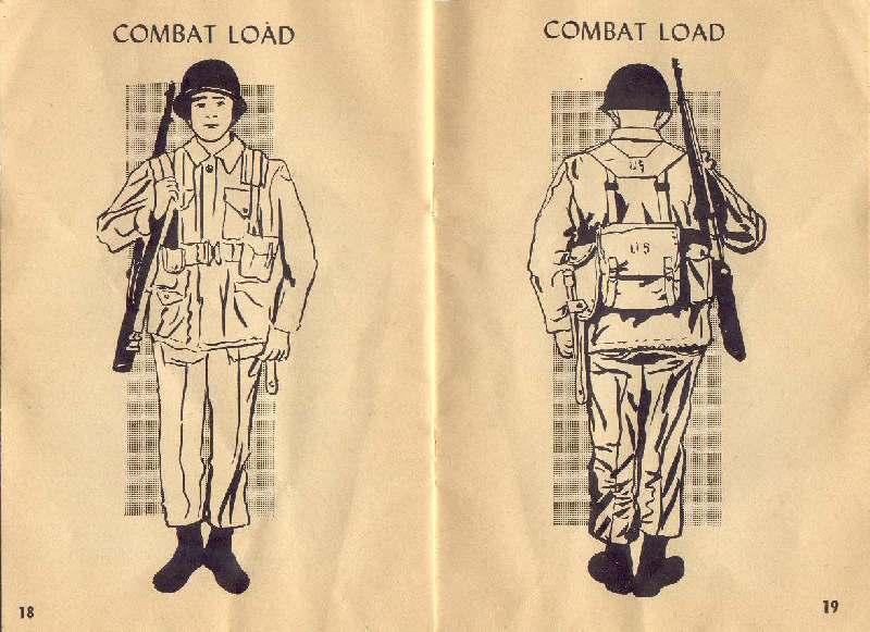 L'équipement U.S. LCE M1956 et M1956/61 080728062831357352322586