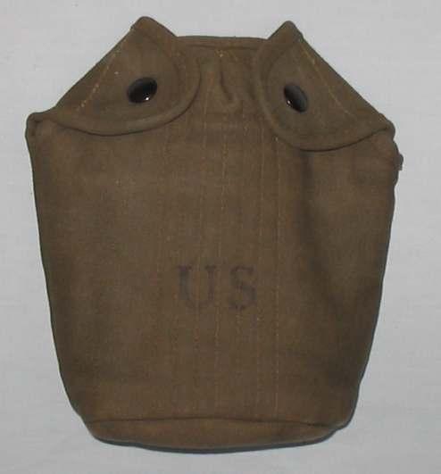 L'équipement U.S. LCE M1956 et M1956/61 080728065720357352322677