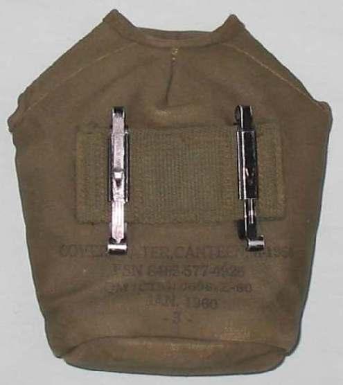 L'équipement U.S. LCE M1956 et M1956/61 080728065720357352322678