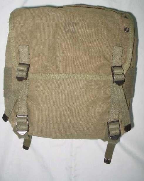 L'équipement U.S. LCE M1956 et M1956/61 080729071309357352325720