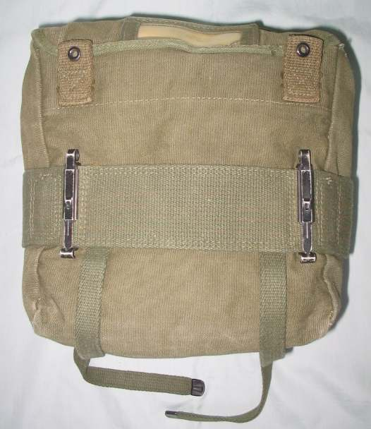 L'équipement U.S. LCE M1956 et M1956/61 080729071309357352325721