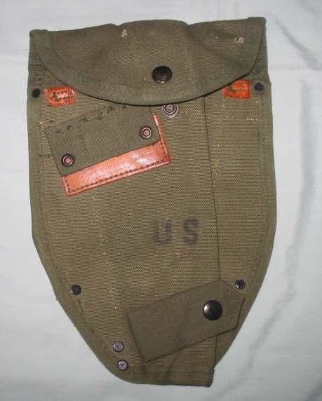 L'équipement U.S. LCE M1956 et M1956/61 080729071309357352325724