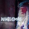 Harry Potter 6 080730091608320072329684