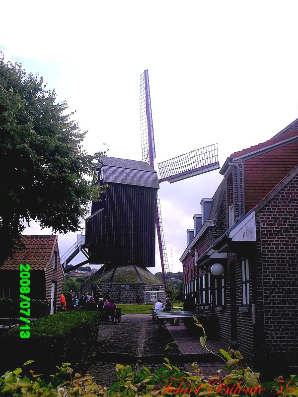 Melvin d photographies archives du blog moulin de for Changer votre fenetre cas par cas