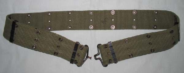 L'équipement U.S. LCE M1956 et M1956/61 080731054738357352332338