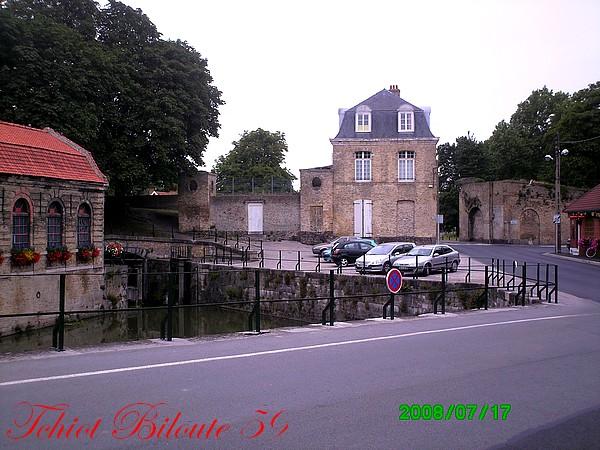 Au pays des Ch'tis - Page 2 080803110601364472343071