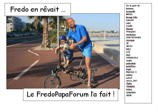Clémentine - Page 2 080805122717263592347542