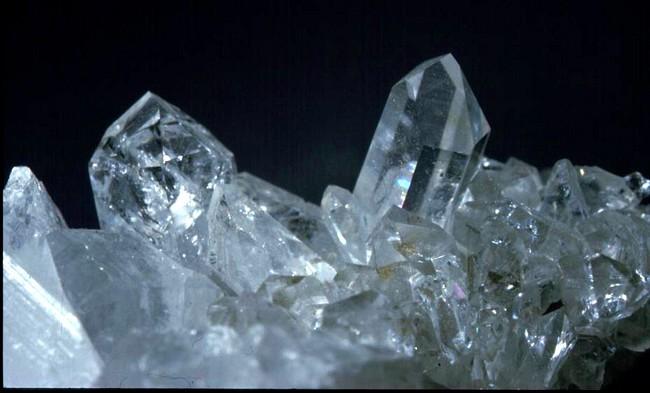 Le cristal de roche 080806053414131312352154