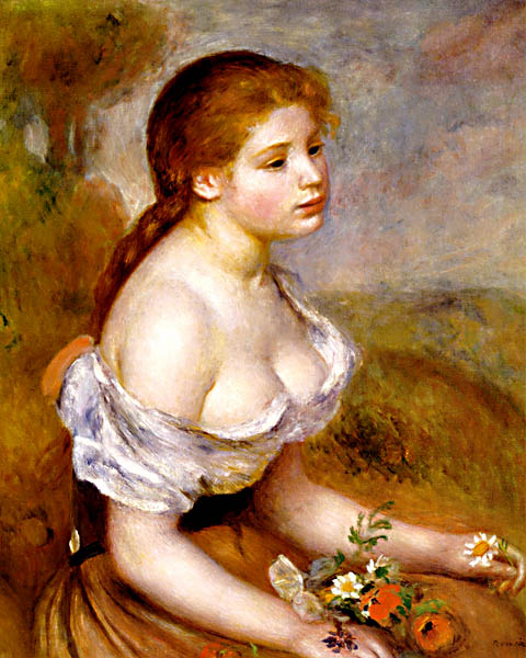 young_girl_with_daisies_1889_by_renoir
