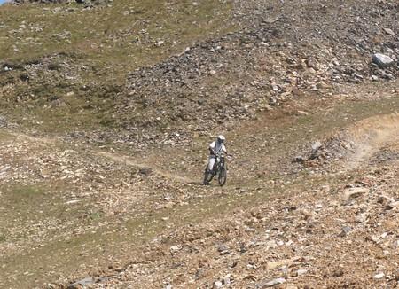 La descente - 02