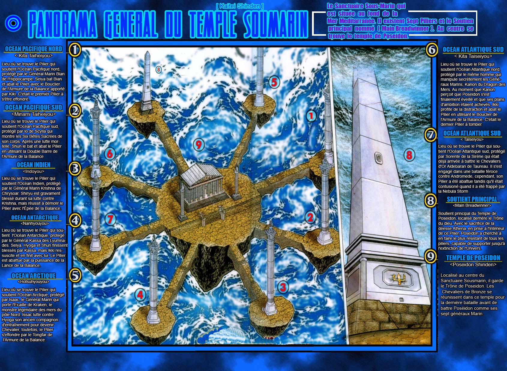 http://nsm01.casimages.com/img/2008/08/09/080809031743371202361107.jpg