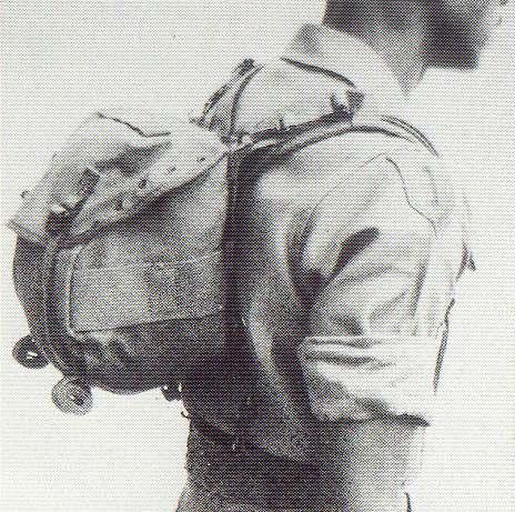 L'équipement U.S. LCE M1956 et M1956/61 080812082157357352371364
