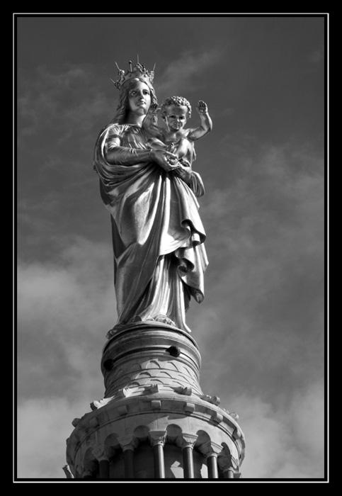 Notre Dame de la garde 080815011033248872380806