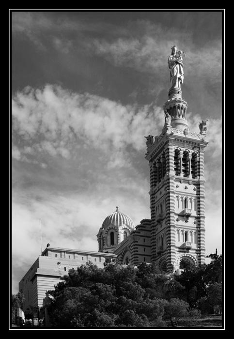 Notre Dame de la garde 080815011033248872380807