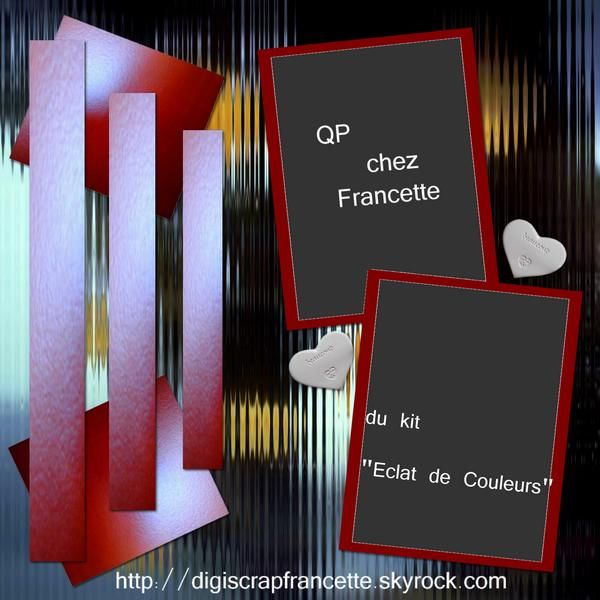 les freebies de Francette MAJ 12 octobre - Page 2 080815114910365232383716