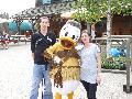petit week end a Disney pour nos 4ans le 14 et 15 aout 2008 Mini_080816065917354482385812