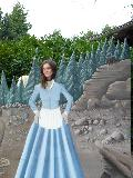 petit week end a Disney pour nos 4ans le 14 et 15 aout 2008 Mini_080816070111354482385826
