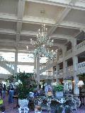 petit week end a Disney pour nos 4ans le 14 et 15 aout 2008 Mini_080816071103354482385862