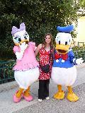 petit week end a Disney pour nos 4ans le 14 et 15 aout 2008 Mini_080816071244354482385866