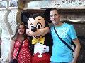 petit week end a Disney pour nos 4ans le 14 et 15 aout 2008 Mini_080816071823354482385893