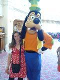 petit week end a Disney pour nos 4ans le 14 et 15 aout 2008 Mini_080816071926354482385896