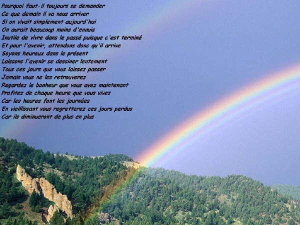 Super Ondes et pensees positives - Page 7 MS04