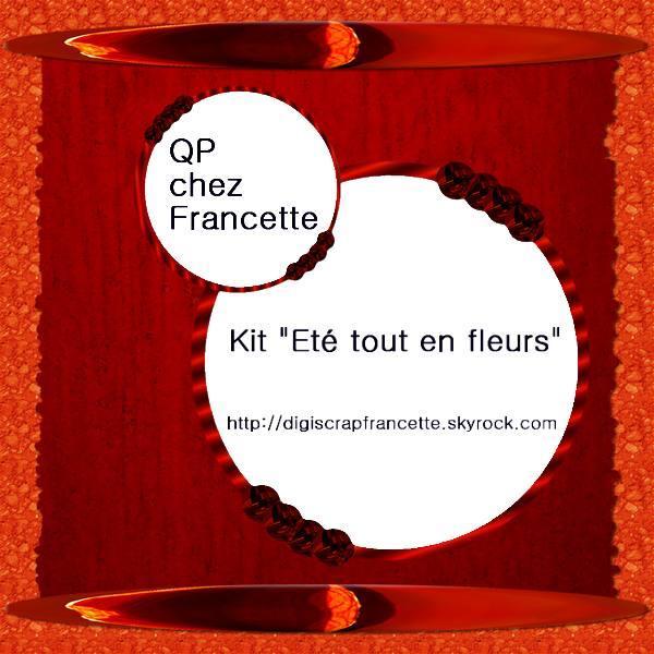 les freebies de Francette MAJ 12 octobre - Page 2 080829062826365232434571