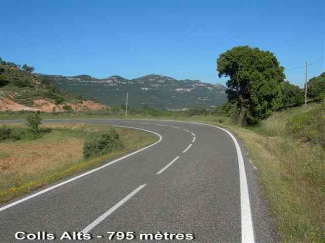 Colls Alts - ES-T-0795