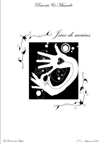 [sensualité] L'Armoire aux Épices (Fanzine et Webzine) 080831051252183542440654