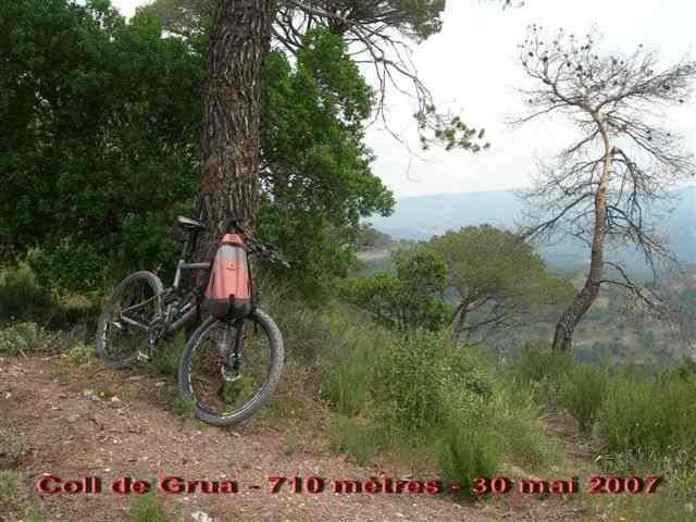 Coll de Grua - ES-B-0710c
