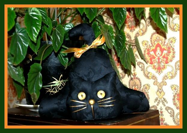le chat de poupmarele 080912072340370302488266