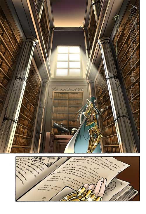 http://nsm01.casimages.com/img/2008/09/13/080913103755361202489969.jpg