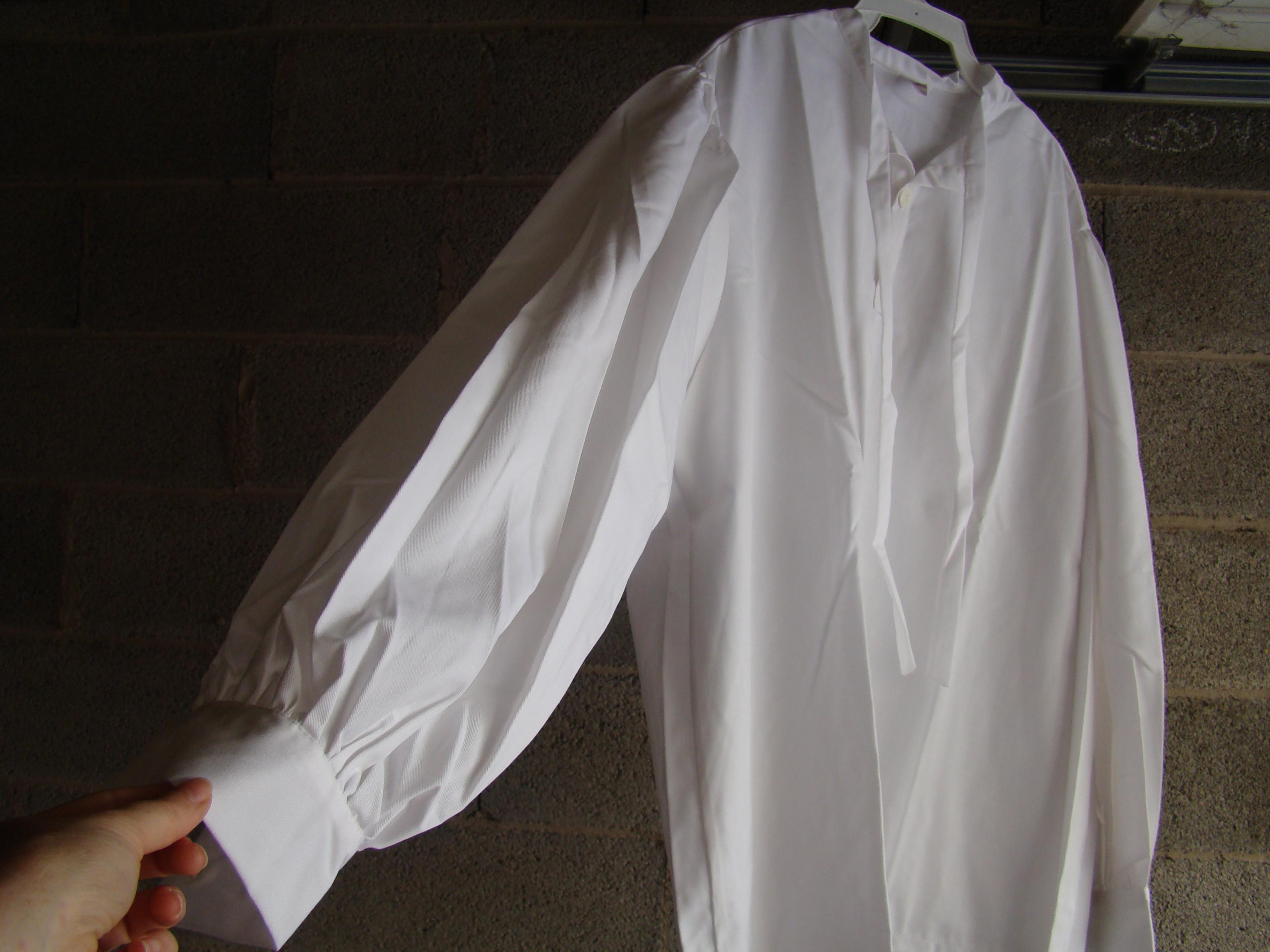 Costumes et decos vendre revolutionnaires for Change votre fenetre cas par cas
