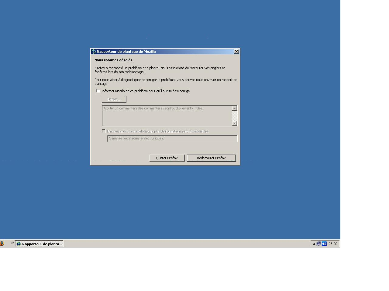 http://nsm01.casimages.com/img/2008/09/15//080915110440350212500572.jpg