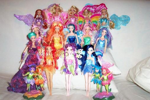 Barbies Fairytopia et mermaidia - Page 2 080915102555287402500402
