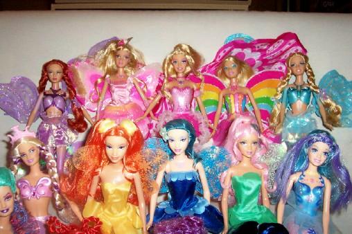 Barbies Fairytopia et mermaidia - Page 2 080915102555287402500403