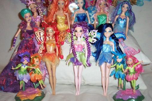 Barbies Fairytopia et mermaidia - Page 2 080915102555287402500404